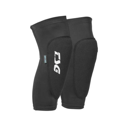 TSG Knee-Sleeve 2nd Skin S/M