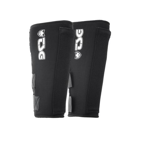 TSG Shinguard S/M