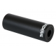 Federal 4.5 Plastic with Alloy 14mm BMX peg