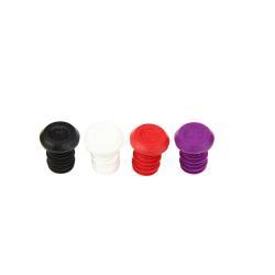 Fit Plastic Purple Barends