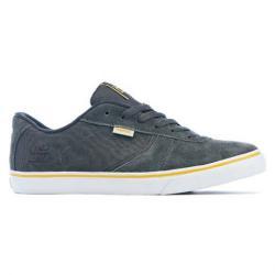 Sneakers Habitat Lark Gray Size 9
