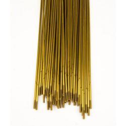 Spokes Db Spokes 194 mm Gold