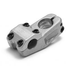 Mission Control 50mm aluminium stem