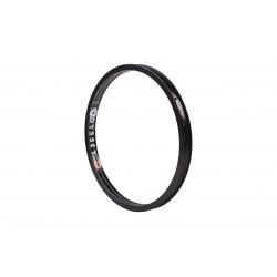 Odyssey Hazard Lite black rim