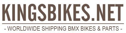 KINGSBIKES USA